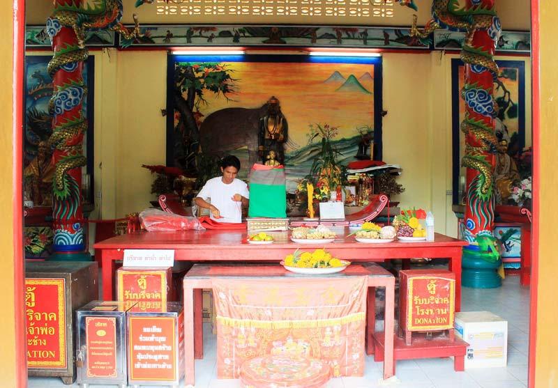 3-китайский-храм-ко-чанг