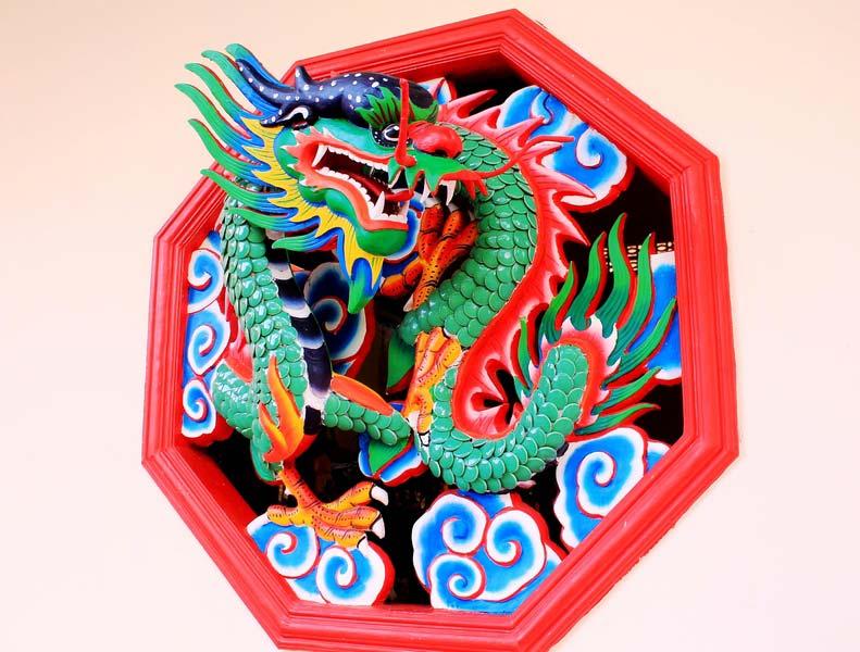 4а-ко-чанг-китайский-храм