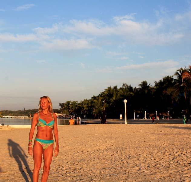 4-пляж-бока-чика-вечер