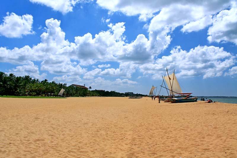 7-пляж-негомбо