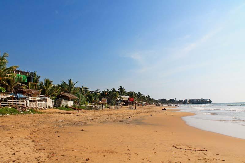 8-пляж-маунт-лавиния