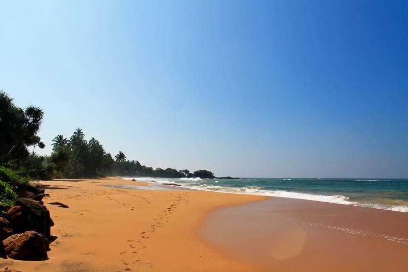 8-фото-индурува-пляжи
