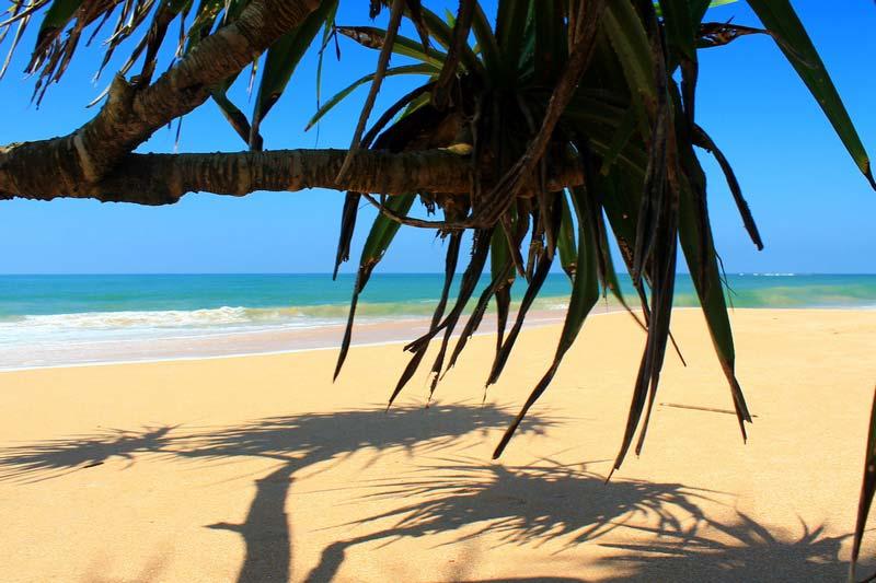 9-баунти-пляжи-шри-ланка