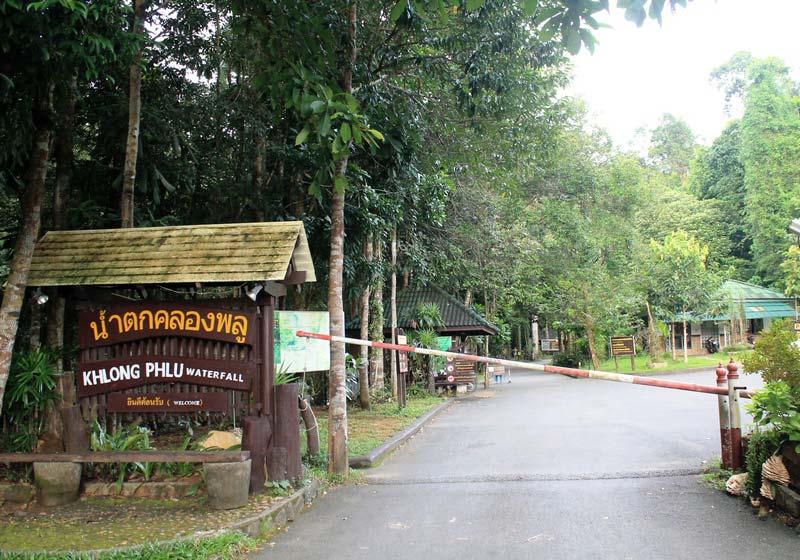 1-Klong-Plu-Waterfall