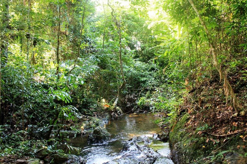 12-Водопад-Nang-Yom