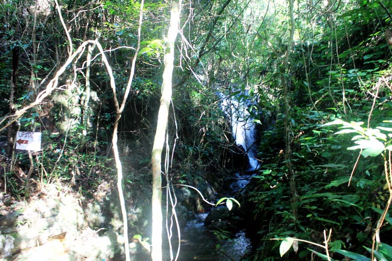 14-Водопад-Nang-Yom