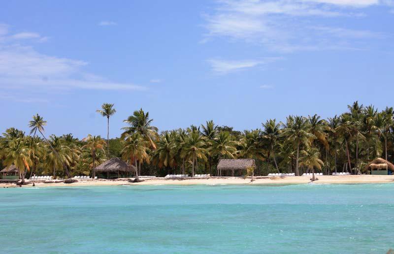 15-доминиканы-остров-саона