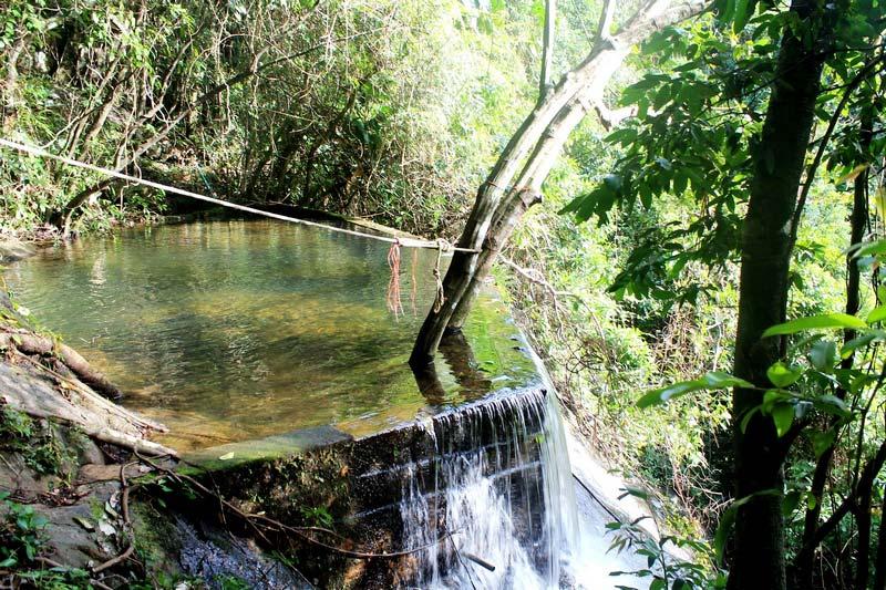 16-Водопад-Nang-Yom