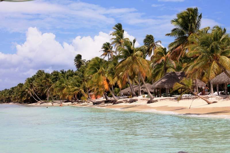 16-остров-саона-доминикана