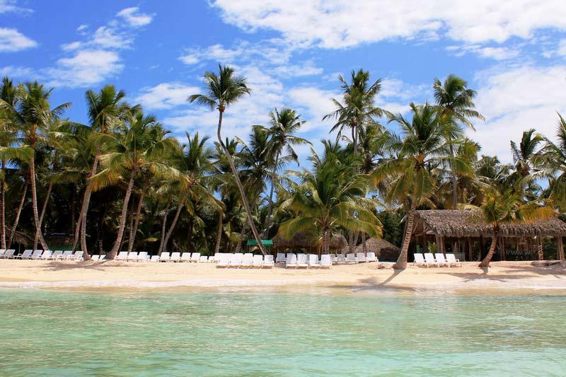 17-остров-саона-доминикана-пляж