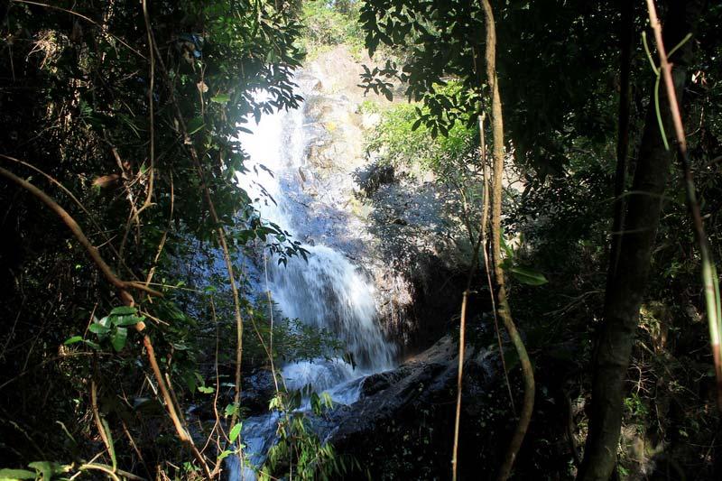 18-Водопад-Nang-Yom