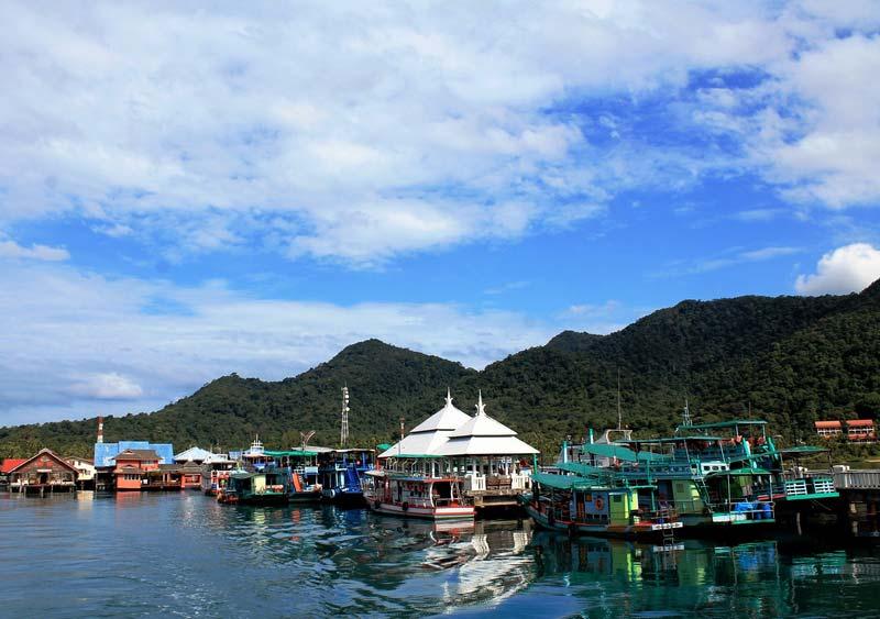 2-пристань-ко-чанг-порт