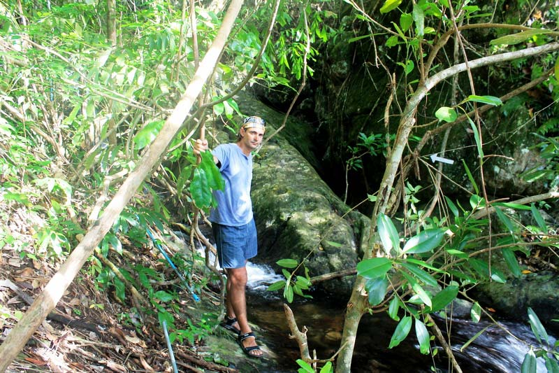 20-Водопад-Nang-Yom