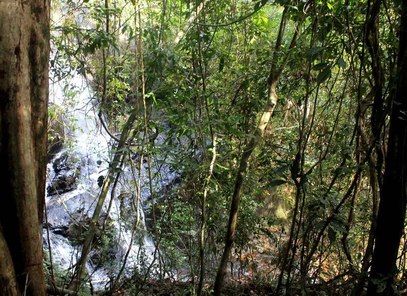 23-водопады-ко-чанга