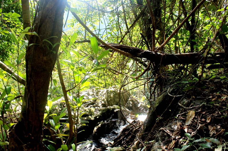 24-Водопад-Nang-Yom