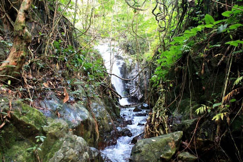 25-водопады-ко-чанга