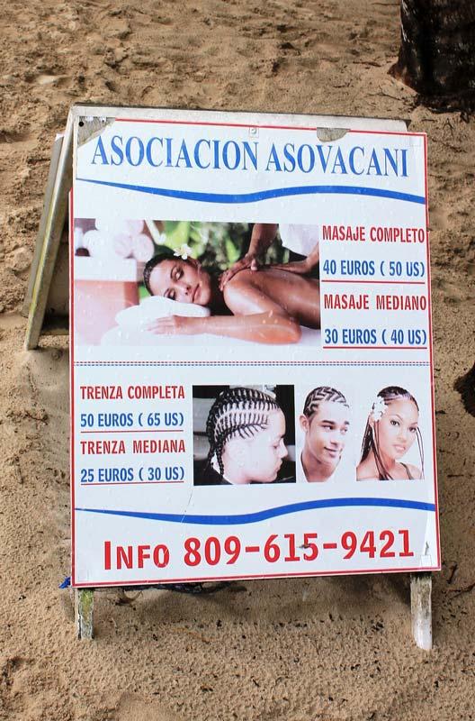 25-доминиканы-массаж-саона