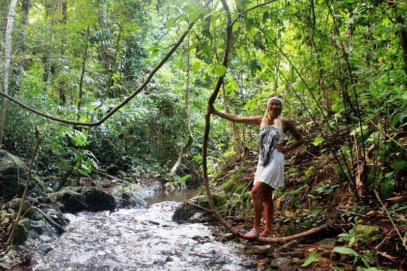 26-Водопад-Nang-Yom