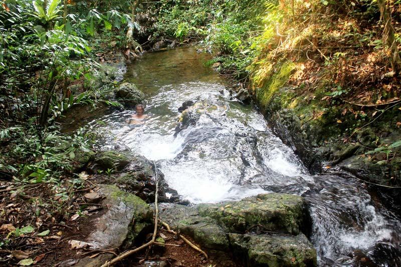 27а-Водопад-Nang-Yom