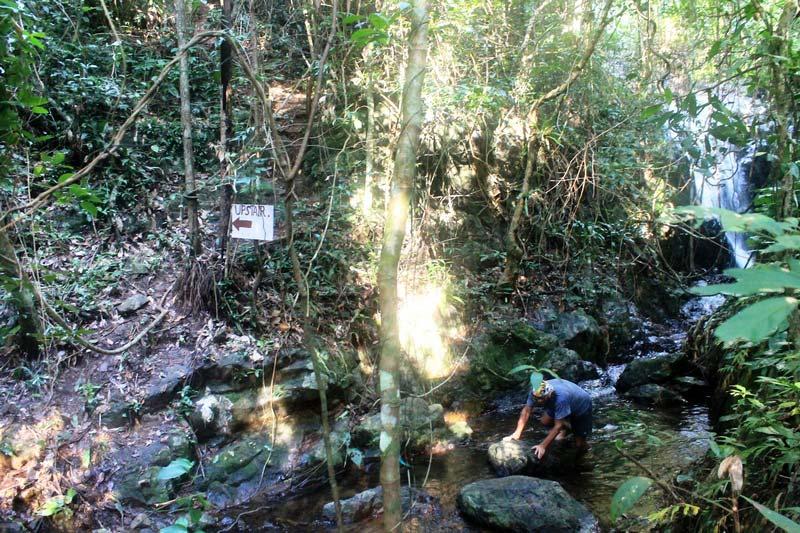 28а-Водопад-Nang-Yom