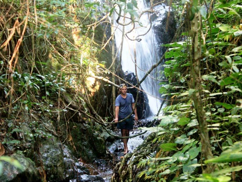 28-водопады-таиланда