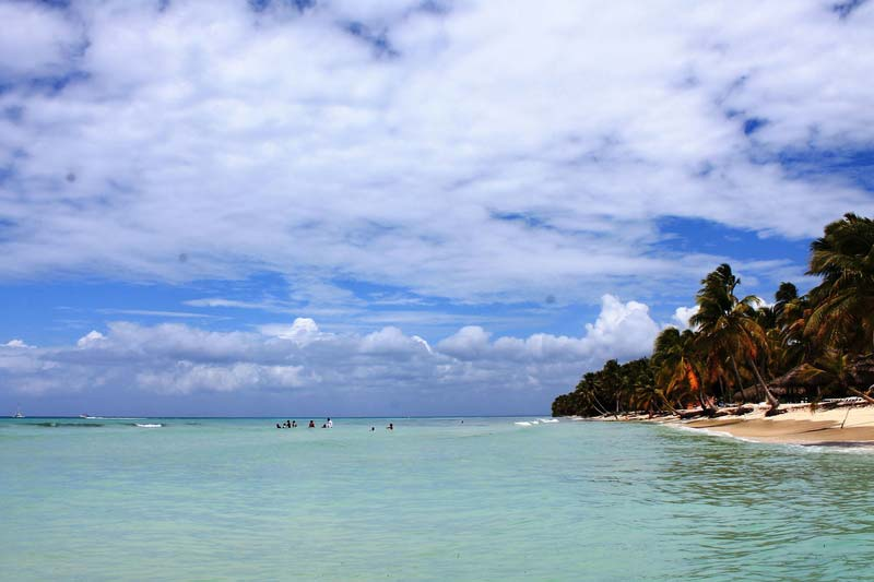 30-остров-саона-доминиканы-фото