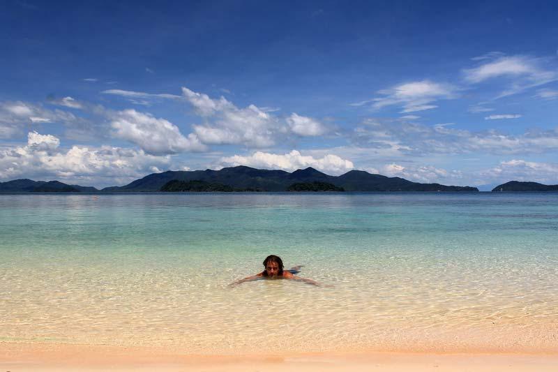 32-ко-вай-таиланд