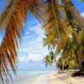 32-саона-пляж-фото