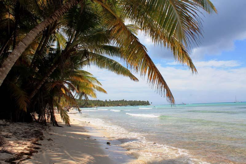 35-остров-саона-пляж