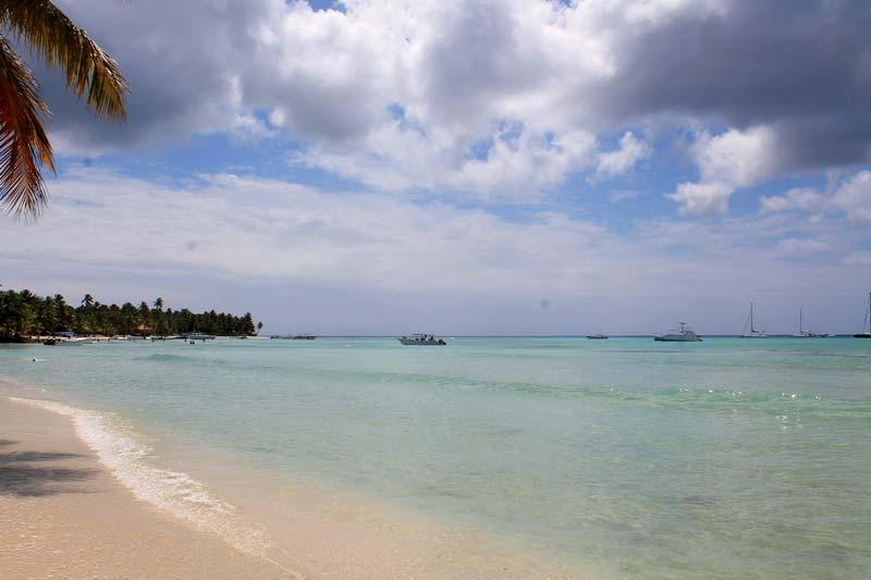 36-доминикана-остров-саона-море
