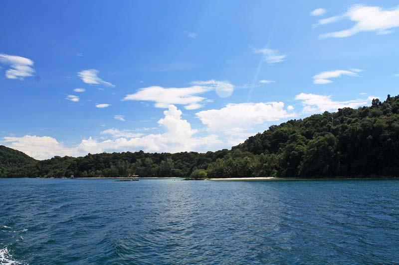 4-Koh-Wai-Beach