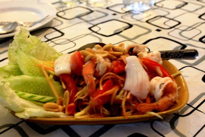 45а-папая-салат