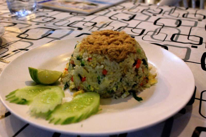 45-жаренный-рис
