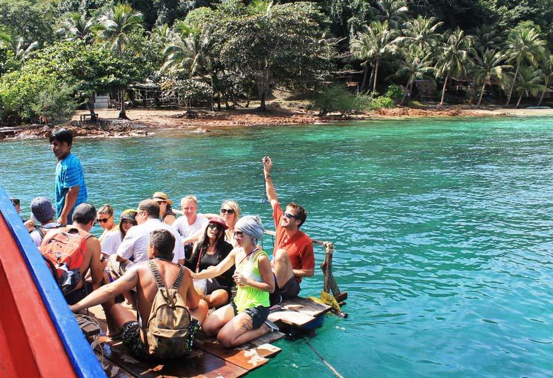 5-Koh-Wai-island