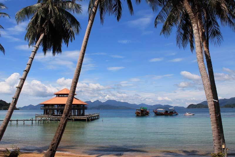 50-ко-вай-таиланд