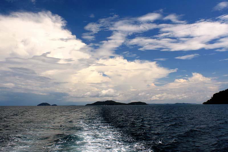 52-ко-чанг-море-таиланд