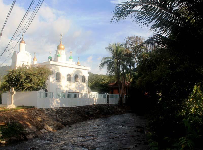 8-православный-храм-ко-чанг