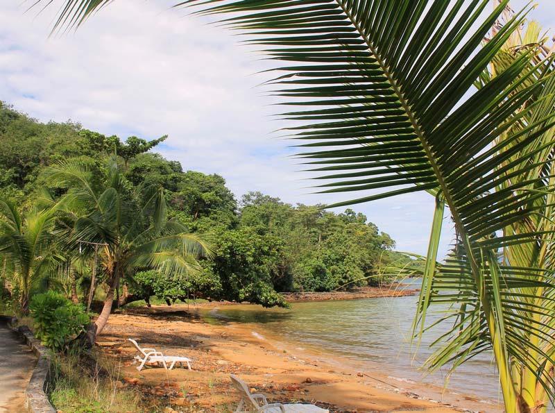 13-Koh-Wai-Beach