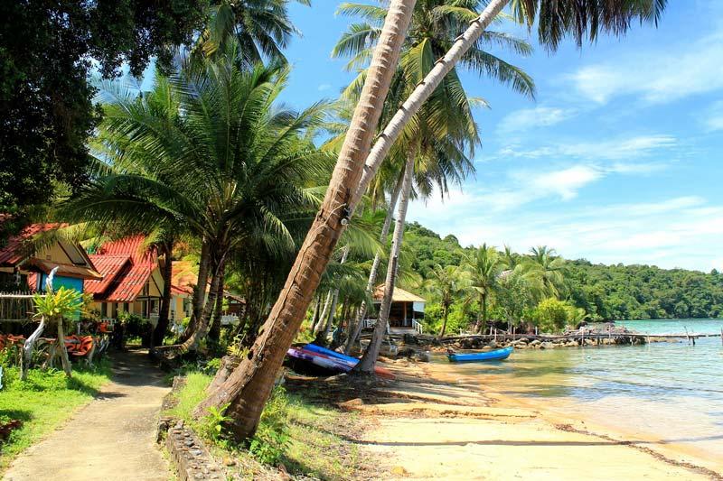16-Koh-Wai-beach