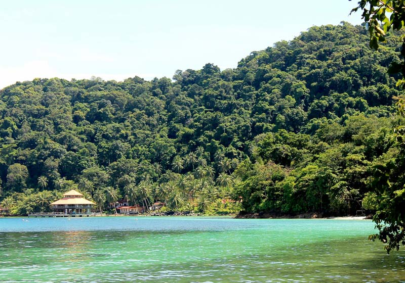 25-Koh-Wai-island