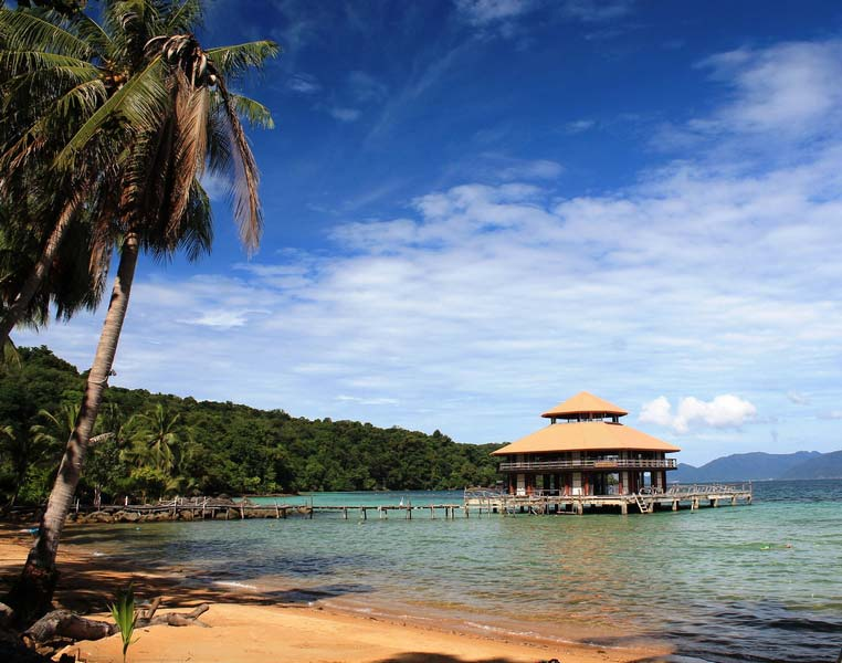 48-Koh-Wai-Beach-Resort