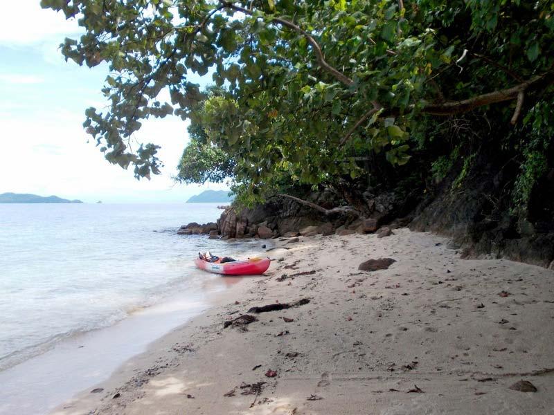 1-острова-таиланда