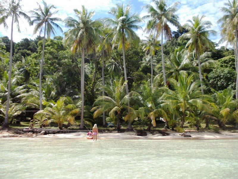 10-малоизвесные-пляжи-таиланда