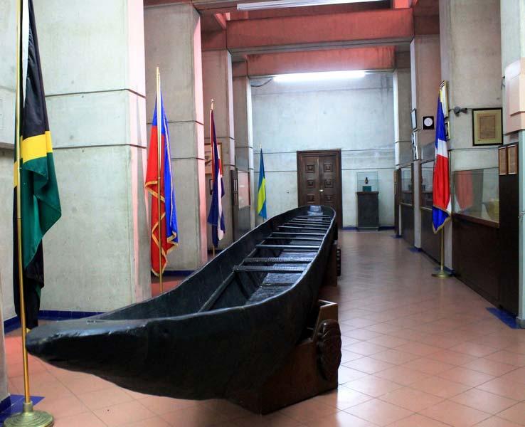 10-музей-санто-доминго