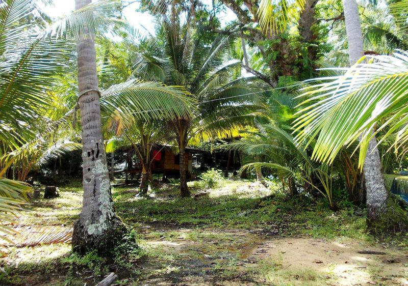 13-жилье-на-островах-таиланда