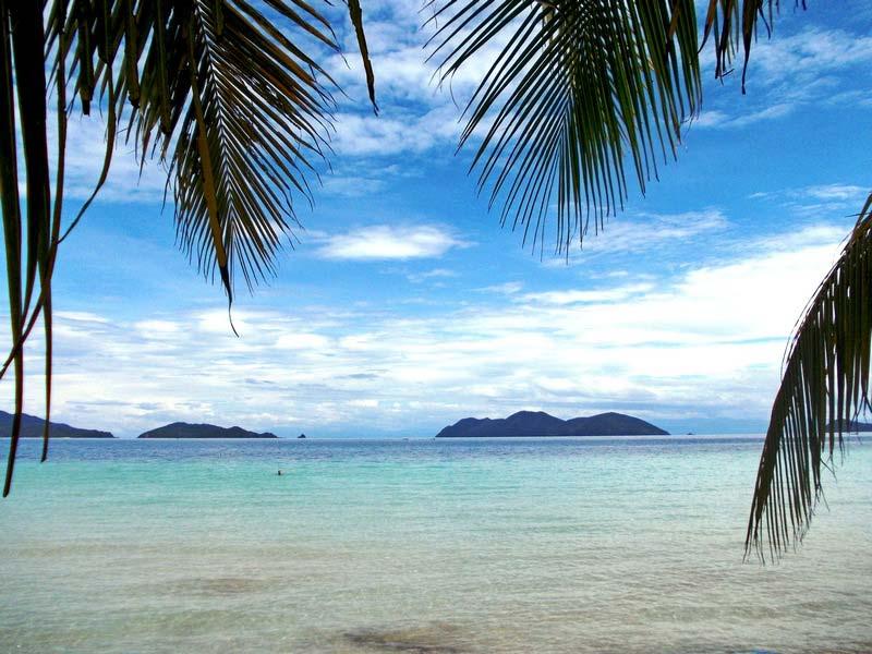 15-баунти-пляжи-таиланд