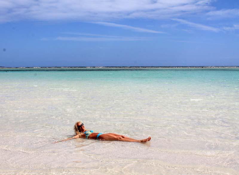 16-Don-Juan-Beach-Resort