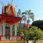 17-Wat-Khlong-Son