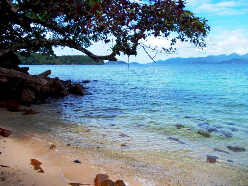 2-малоизвесные-острова-таиланда