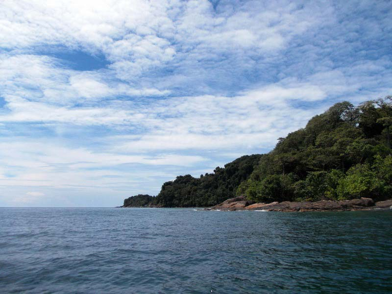 20-острова-таиланда-ко-вай